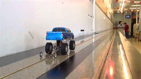 monster truck drag race monster truck slot drag car youtube