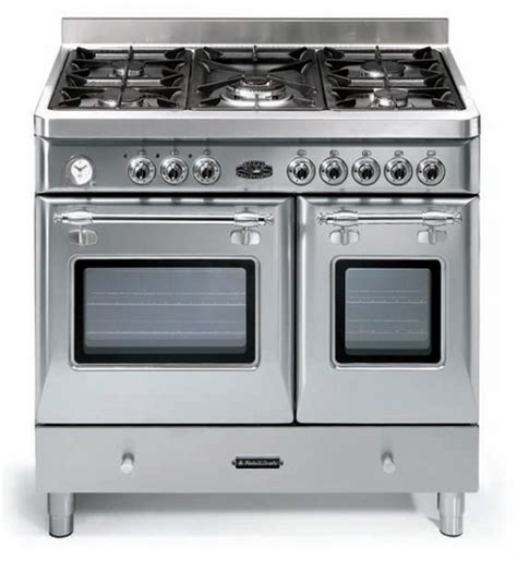 Microwave Usatec 17 best images about stoves and ovens on