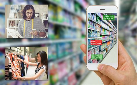 future    tech trends reshaping retail