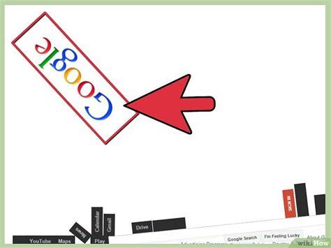 imagenes google gravity c 243 mo utilizar google gravity 13 pasos con fotos