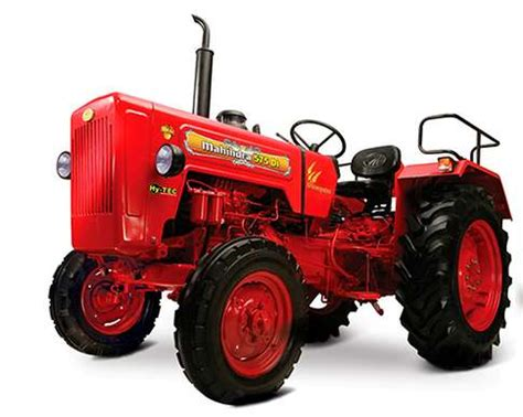 mahindra 575 tractor mahindra 575 di 45 hp tractors price features specifications