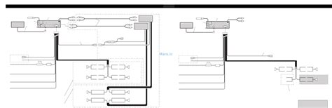 deh p4000ub wiring diagram wiring diagram and schematics