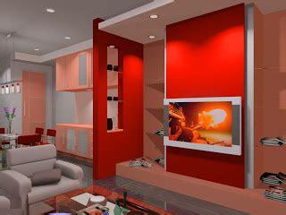 Cat Kecil Kuda Terbang Merah Hitam Putih Hijau Ungu Coklat 01 Liter memilih warna cat dinding perencana rumah the