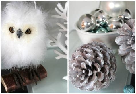 owl creations from pine cones and fluff 1000 images about craft projects on owl tree and berries