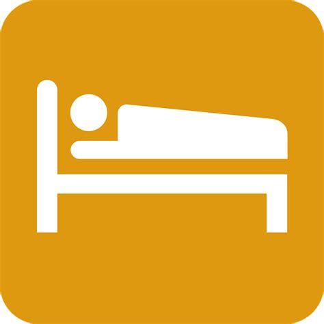 hotel clipart 무료 벡터 그래픽 로그인 숙박 시설 숙박 호텔 휴식 절전 모드 pixabay의 무료 이미지