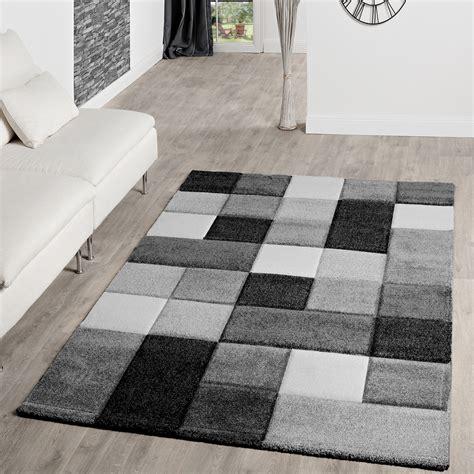 teppich klein teppich klein affordable teppich klein with teppich klein