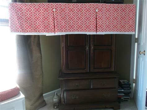 esszimmer zeil telefonnummer box window treatments omh cornice box help and the