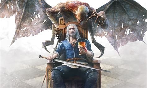 the witcher 3 hunt of the year edition unofficial walk through a s k hacks cheats all collectibles all mission walkthrough step by step ultimate premium strategies volume 8 books the witcher 3 hunt of the year edition it