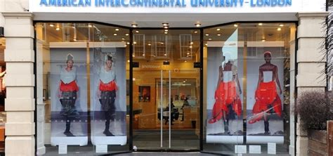 American Intercontinental Mba Tuition by International Education News L The Pie News L Aiu