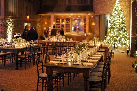 Wedding Venues Tulsa by 5 Rustic Tulsa Wedding Venues