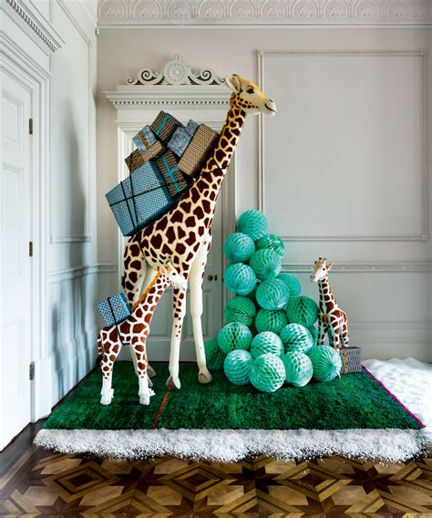 christmas decorations    ideal home