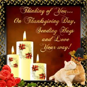 hugs and free happy thanksgiving ecards greeting cards 123 greetings