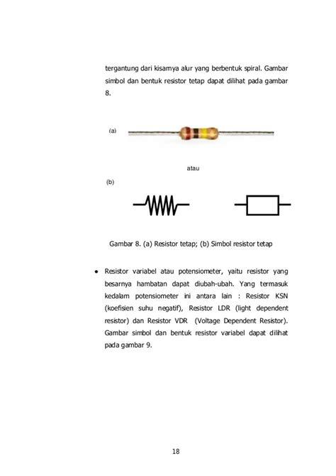 simbol resistor vdr simbol resistor vdr 28 images gudang ilmu voltage dependent resistor vdr electronic