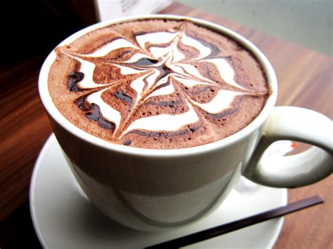 Et Coffee oh delicious coffee vooluu