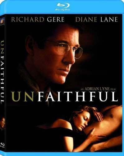 film unfaithful free download download movie unfaithful watch unfaithful online