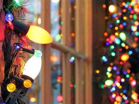 imagenes de navidad con luces los reyes magos