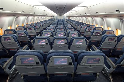 american airlines 763 seating boeing 767 300 pictures technical data history barrie