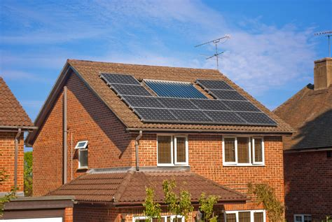 solar panels on house solar panels for house where should we send your free guide living the grid solar panels
