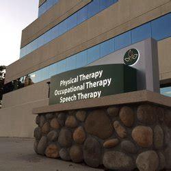 Advanced Detox Center In Rancho Cucamonga by Rancho San Antonio Rehab Center 15 Foton Sjukgymnastik