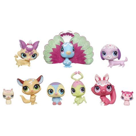 littlest pet shop dogs why littlest pet shop toys are popular with goody guidesgoody guides
