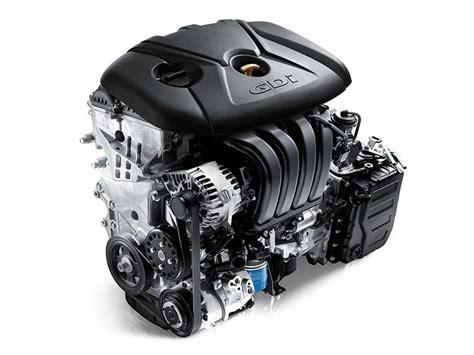 how petrol cars work 2013 hyundai accent engine control i40 2 0 gdi petrol engine hyundai australia