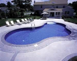 Tonneau Covers Island Ny The Marlin Pools Gallery Marlin Pools Is The