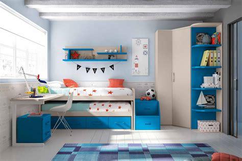 decorar habitaciones fotos im 225 genes de habitaciones infantiles im 225 genes