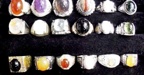 Biseki Lukulo akik untuk cincin batu lukulo karangsambung akik bumen