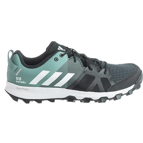 adidas trail running shoes 2018 style guru fashion glitz style unplugged