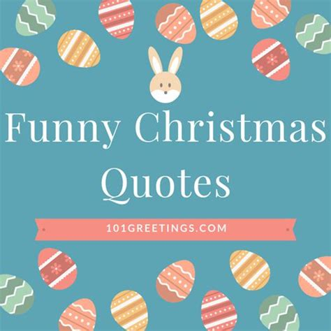 short christmas quotes funny wishes