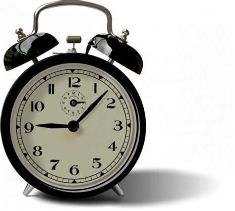 imagenes vintage relojes reloj realista vintage descargar vectores gratis