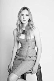 Most Beautiful Australian cricketer Ellyse Perry Hot HD