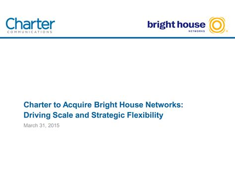 brighthouse home phone forwarding home review