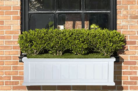 outdoor window planter boxes planter boxes window boxes trellises los angeles ca buy
