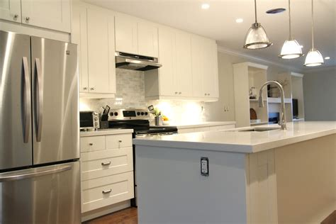 home decorators kitchen cabinets reviews home decorators kitchen cabinets reviews kitchen kompact