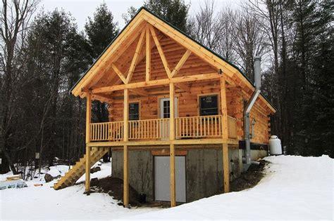 coventry log homes coventry log homes our log home designs cabin series