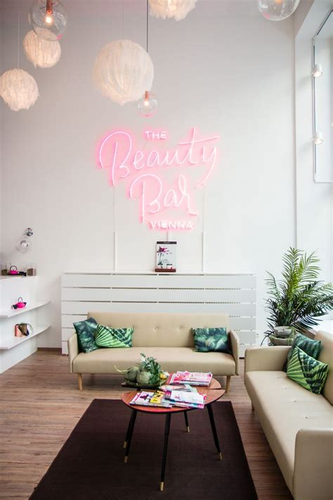 176 best salon images on pinterest salon ideas barber 25 best ideas about salons decor on pinterest beauty
