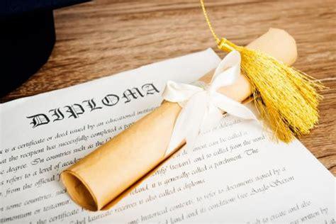 lettere classiche o moderne laurea in lettere classiche le informazioni sul corso di