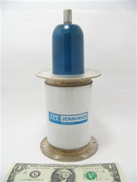 ceramic vacuum capacitor 1000 images about vacuum variable capacitors up to 200 pf maximum on variables