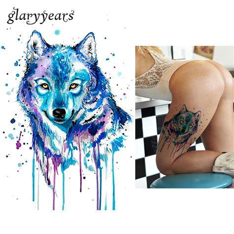 watercolor tattoos reviews watercolor reviews shopping