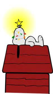 christmas snoopy on pinterest snoopy christmas and woodstock