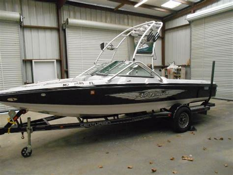 centurion boats for sale in texas centurion t 5 comp boats for sale in texas