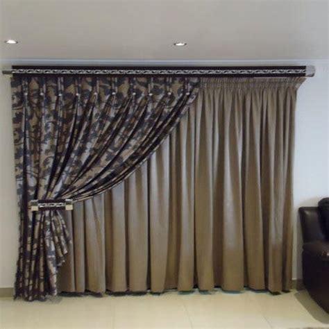 chennai curtains curtain materials chennai curtain menzilperde net