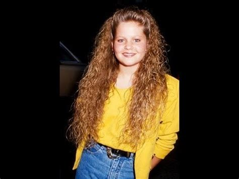 how old is dj from full house now image gallery long hair dj tanner