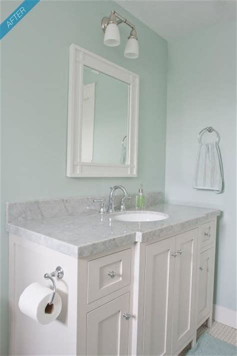 25 best ideas about palladian blue on bathroom paint colors palladium blue and