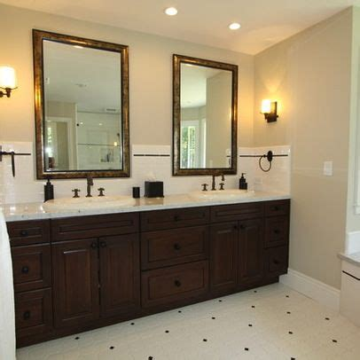bathroom grants 17 best images about home downstairs bath on pinterest