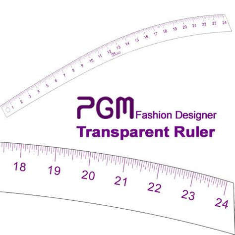 pattern making rulers australia fashion ruler set pgm vary form curve french curve pattern