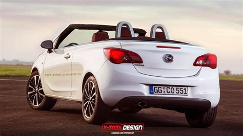 opel tigra 2017 2017 opel corsa car photos catalog 2018