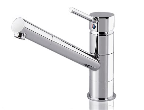 low pressure in kitchen faucet w107 low pressure sink faucet kitchen faucet sink kitchen
