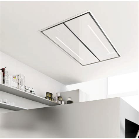 Ceiling Cooker Hoods by Pando E 230 Ceiling Mounted Cooker